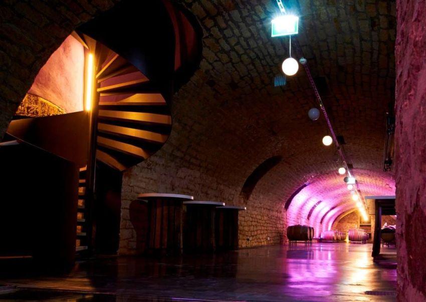 Weingut Am Nil Kallstadt winery weingut am nil kallstadt pfalz korodur de