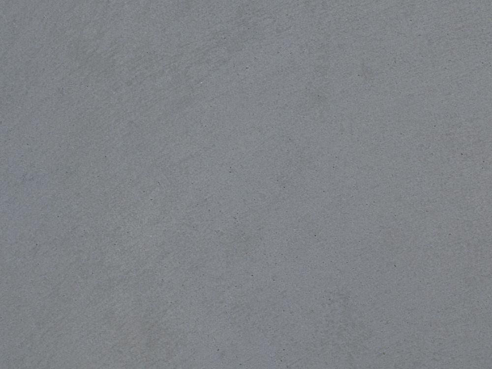 estrich geschliffen gussasphalt preise estrich bild osterreich geschliffen preis with estrich. Black Bedroom Furniture Sets. Home Design Ideas